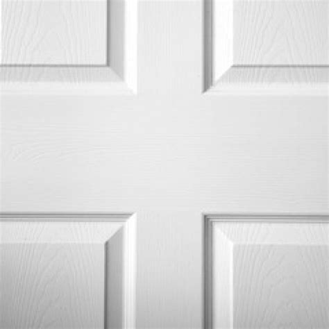 Mohawk Flush Doors by Mohawk Doors Page Header Education