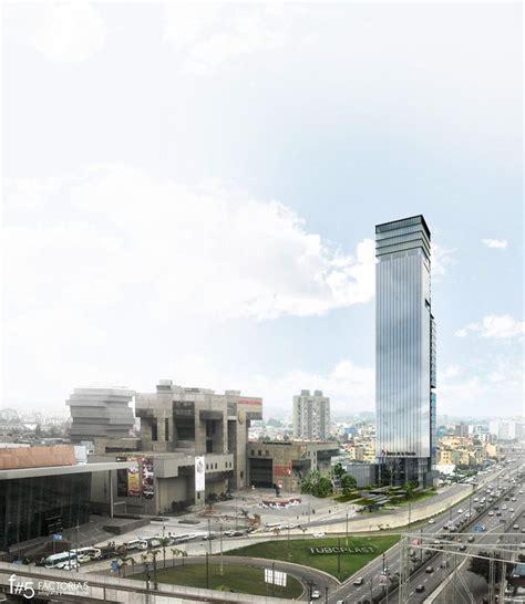 banco de la nacin per nueva sede banco de la naci 243 n factor 237 a 5