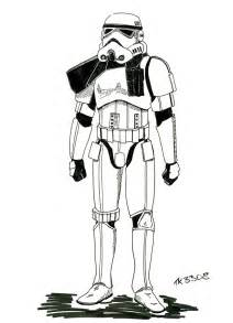 stormtrooper coloring pages stormtrooper coloring pages az coloring pages