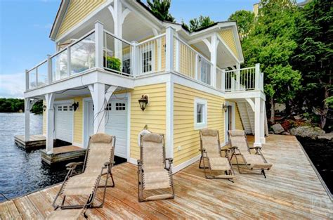 Cottages For Sale West by Cottage Of The Week 5 5 Million For A Cottage With A
