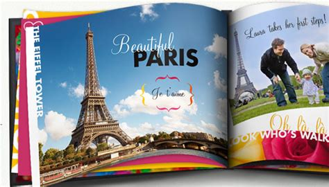 picture book deals snapfish photo book deals up to 60 photo books