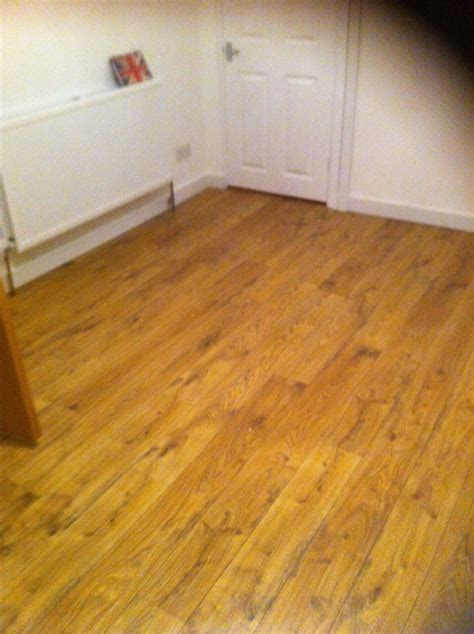 Fitting Laminate Flooring Skirting Boards by Sbflooring 99 Feedback Flooring Fitter Carpet Fitter