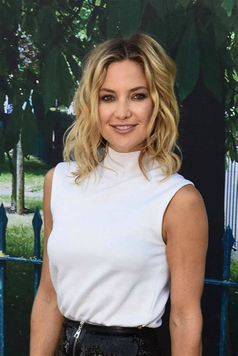 2015 hairstyle fir mom drew barrymore celebrity medium best celebrity hairstyles bobs and lobs to gush over