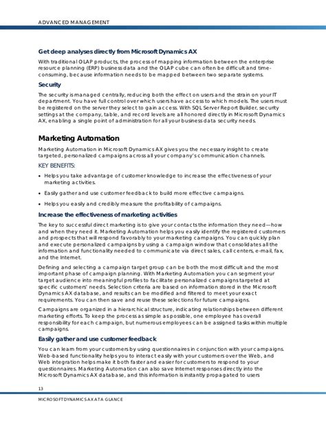 whitepaper template neila fitzgerald professional projects white paper