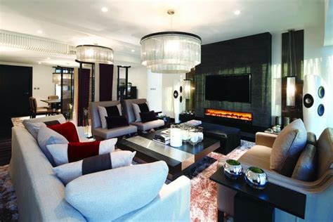 interior design projects hoppen a a luxury hong kong interior design project by hoppen