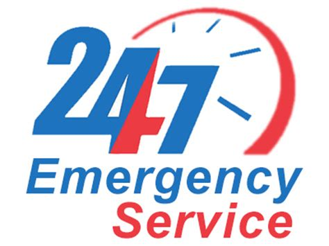 Emergency Plumbing Service by Emergency Plumber Dublin Gas And Heating Services
