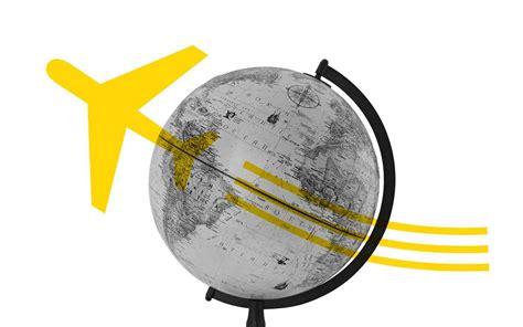 world tour essay on tourism