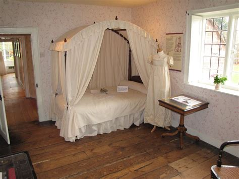 jane austen s house image gallery jane austen house