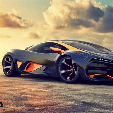 Best Hd Car Wallpaper by 10 Best Car Wallpapers Hd Hd 1080p For Pc