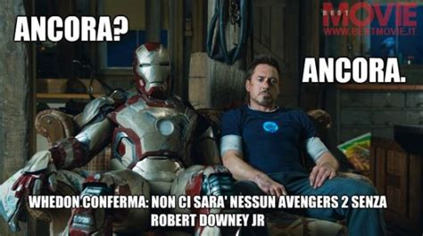 Avengers Memes - photos from the avengers movie memes