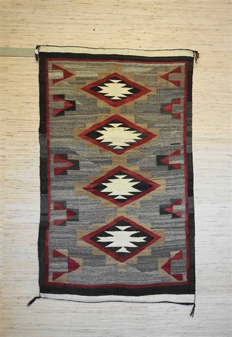 navajo indian rugs chinle navajo rug 901 s navajo rugs for sale