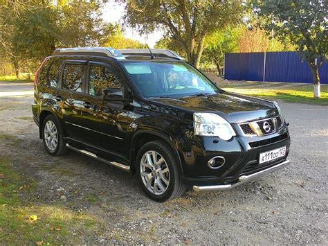 Nissan Xtrail T31 ñ ñ ð ð ð ð nissan x trail t31 â logbook nissan x trail ð ð ð ðµð ñ ðº