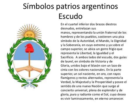 Imagenes Simbolos Patrios Argentinos   s 237 mbolos patrios argentinos
