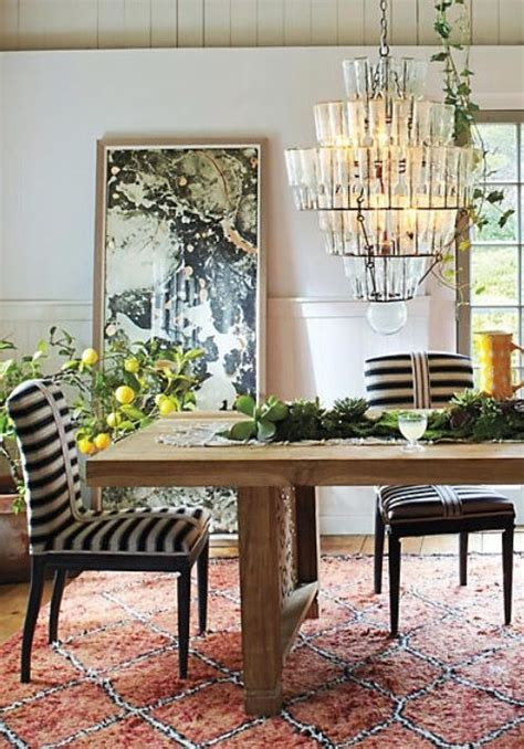 Anthropologie Dining Room 120 Best Images About Tracey Boyd Furniture At Anthropologie On Indigo White