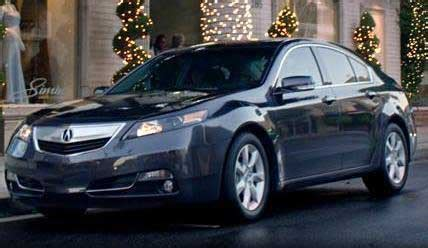 Acura Giveaway - enter our acura ilx giveaway to shop at zara the microsoft store