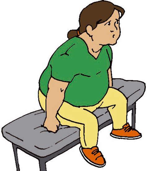 imagenes animadas obesidad gif animados de la obesidad imagui
