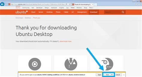 tutorial install linux ubuntu tutorial how to install linux ubuntu 16 04 lts long term