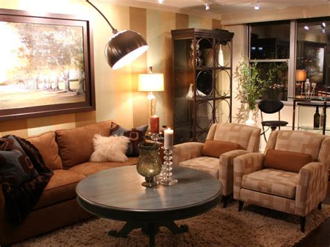 calming colors for living room urban living room with calming neutral palette hgtv