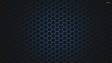 wallpaper abstract hex hexagons wallpaper 648018