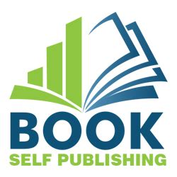 best self publishing site book self publishing book printing and binding services