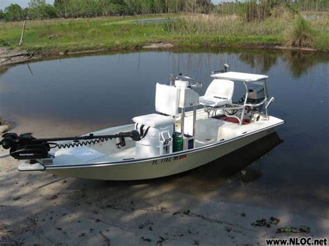 lagoon boats lagoon boats microskiff micro skiff pinterest