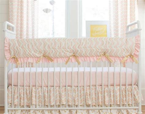 Shabby Chic Crib Bedding For Sale How To Choose Shabby Crib Bedding For Sale