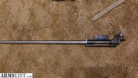 savage model 110 parts armslist for sale savage 110 stagger fed parts rifle