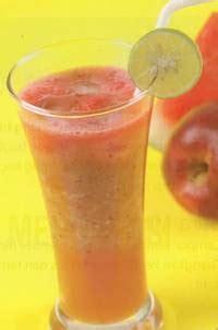 Blender Untuk Jus Buah 5 resep jus untuk penderita diabetes melitus resep jus sehat