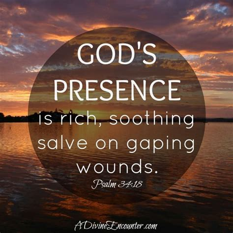 comforting words for a broken heart 17 best images about god s presence on pinterest in his