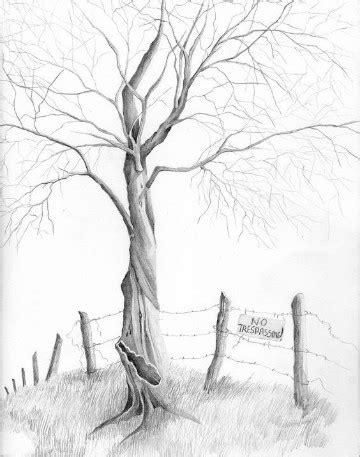 imagenes para dibujar a lapiz de paisajes imagenes y fotos de paisajes para dibujar bonitos a lapiz