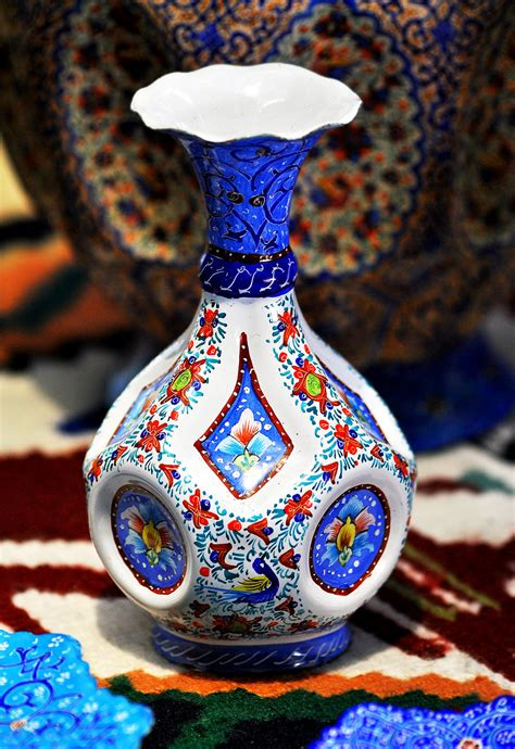 Handcraft Or Handicraft - file iranian handicraft jpg wikimedia commons