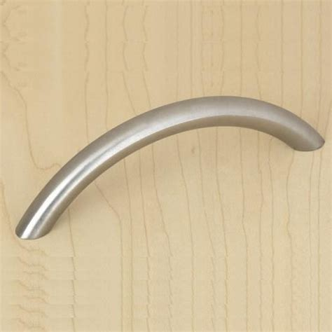 Kitchen Door And Drawer Handles Bow Handle Modern Cabinet And Drawer Handle Pulls By