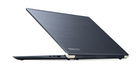 toshiba portege x30 and tecra x40 business laptops announced noypigeeks