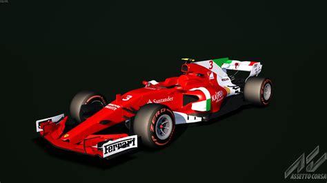 Porsche F1 2020 by F1 2021 Season Mod For Rss Formula Hybrid Racedepartment