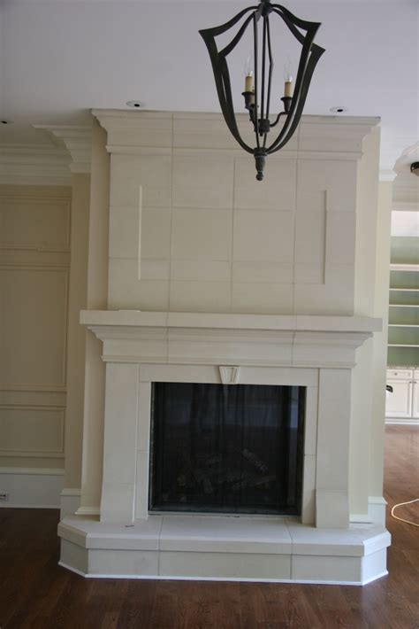 gas fireplace trim ideas fireplace fireplace trim ideas fireplaces