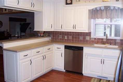 best way to paint kitchen cabinets white 100 how to paint oak kitchen cabinets before