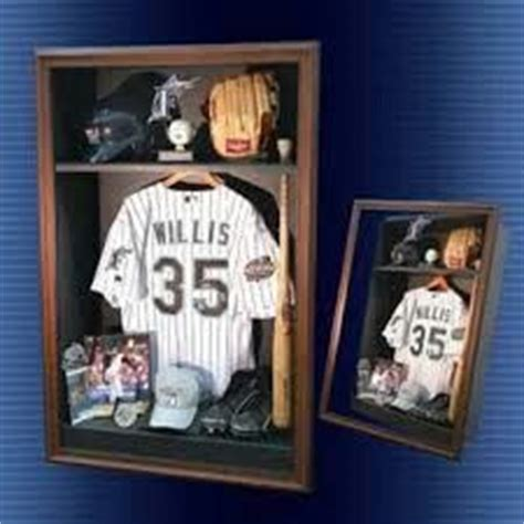 sports box ideas 1000 images about shadowbox ideas on shadow