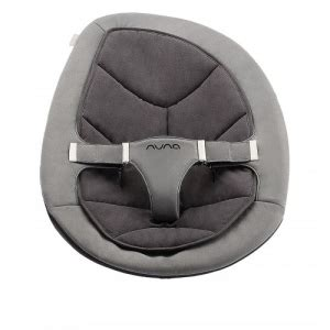 baby swing seat cover replacement baby rocker swing