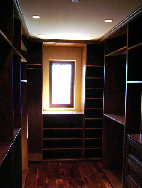 Free Standing Walk In Closet by Free Standing Walk In Closet Home Design Architecture