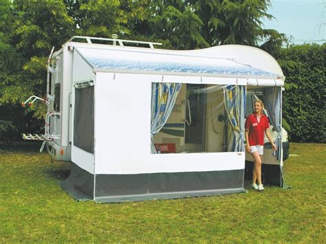 Caravan Awning Spares by Fiamma Spare Parts Pioneer Leisure