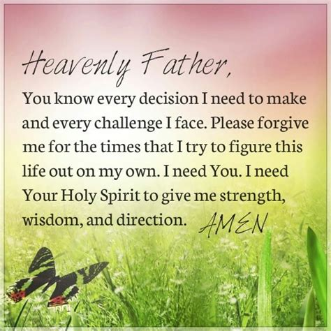 dear adam a fathers guide to finding wisdom and grace books lord give me strength quotes quotesgram