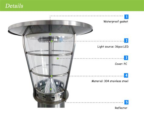 best solar path lights 2016 2016 best seller outdoor path light with led solar garden