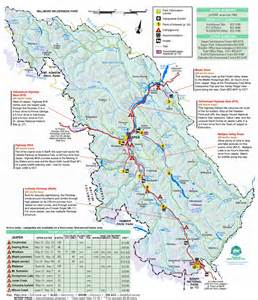 map of jasper related keywords suggestions for jasper national park map