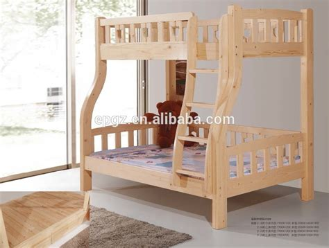 cheap wood bunk beds adult wood bunk bed cheap price on sale buy adult wood