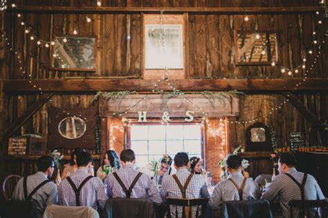 New Jersey Rustic Barn  Ee  Wedding Ee   Rustic  Ee  Wedding Ee   Chic