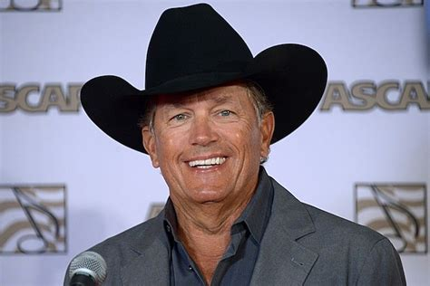 george strait net worth 2016 richest celebrities george strait net worth house car salary wife