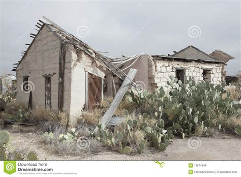 broken home royalty free stock photos image 12674348