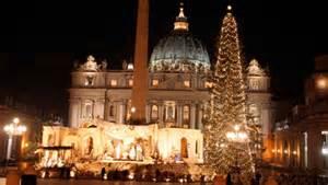 bbc languages italian christmas italy