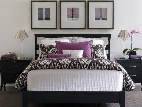 black white purple bedroom chapter 9 the blessed one percy jackson harry potter
