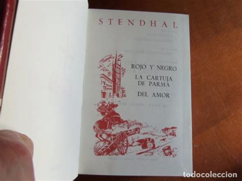libro manon lescaut obras inmortales stendhal obras inmortales comprar libros antiguos de novela infantil y juvenil en